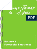 recurso2-140427153631-phpapp02.pdf