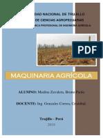 Medina Zavaleta Bruno -Informe Esparrago M-III-7