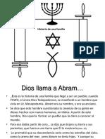 HISTORIA DE UNA FAMILIA.pptx