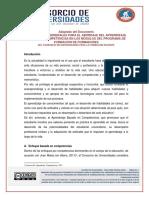 Lineamientos de Aprendizaje Basado en Competencias (Consorcio) (2)