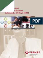 Manual practico de implantacion OHSAS 18001.pdf
