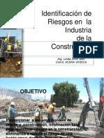 Identificacion de riesgos en construccion-Linda Silva Jaen-viveica-100429104036-phpapp01.pdf