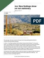 lib-convo-plate-tectonics-land-masses-37176-article quiz and answers
