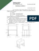 folha7