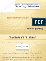 transformadasdelaplace-131210092719-phpapp02