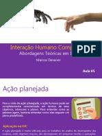 ihc-aula05-160311160617