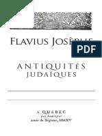 Antiquites_FlaviusJosephe.pdf