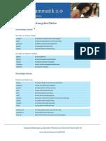 Liste-Die-Bedeutung-des-Dativs.pdf