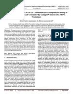 IRJET-V4I8207.pdf