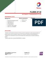 at 42.pdf