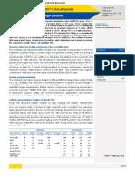Borosil Glass Works Ltd._Q3FY18 Result Update_BUY (1).pdf