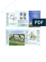 brochure_itpark_hybd.pdf