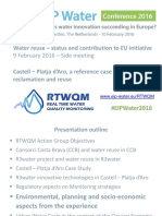 waterreclamationandreusebyrtwqmeipwater2016-160306112914.pdf