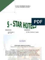 170732428-5star-Hotels.doc