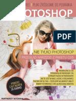 PSD_07_2010_PL