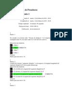 Presaberes-Algebra-Lineal-Algebra-Lineal-docx.docx