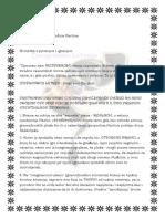 Borislav Pekić~Kako zabavljati gospodina Martina.pdf