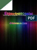 Espectroscopia-um Estudo Da Luz
