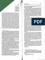 Drept Procesual Civil--VOL 1 & 2--Boroi & Stancu-2015 250