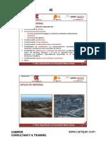 2. Material de Estudio 91-160