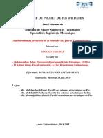Amelioration Du Processus de l - SEMLALI Zakaria_2914