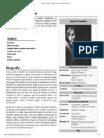 Xenakis - Biografia y estilo (Wikipedia).pdf