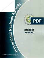 derecho agrario en Nicaragua.pdf