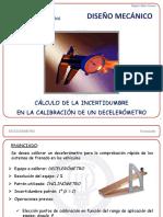 6-1_problema_incertidumbre_1.pdf