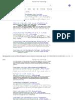 Flesch Viola Method - Buscar Con Google