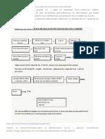 Análisis de Au y Ag de Soluciones Cianuradas y Por Fundición