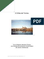 A orillas del Tormes calculo infinitesimal.pdf