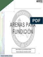 Arenas para fundicion Colegio tecnico Don Bosco.pdf