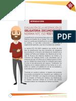 información documentada.pdf
