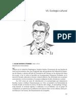 ECOLOGIA CULTURAL JULIAN STEWARD Y OTROS.pdf