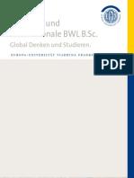 IBWL_Broschüre3