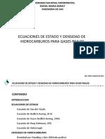 guia-2-edo.pdf