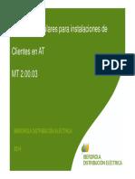 Manual Explicativo Norma Particular_2 00 03