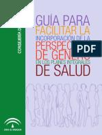 guia_perspectiva_genero.pdf