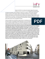 24704_MGuedes