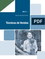Técnicas de Vendas WEB v2 SG