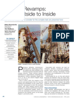 Column revamps - From inside to outside (CE).pdf