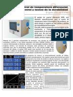 CONTROL HORMIGON CHARI.pdf