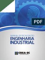 manual_de_fiscalizacao_crea_sc.pdf