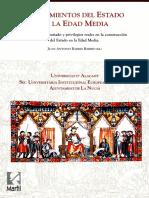 Cimientos_del_Estado.pdf