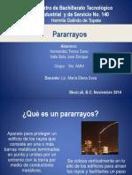Pararrayoselena 141106130520 Conversion Gate02