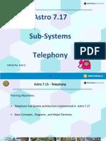12 2 Telephony
