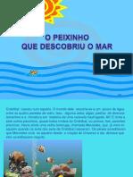 Conto Agualusa Estranhoes-bizarrocos2