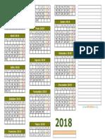 calendario-2018-01
