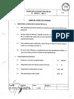 Especificaciones Tecnicas2.pdf