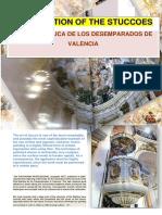 Basilica Restoration